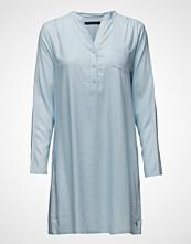 Coster Copenhagen Shirt Dress
