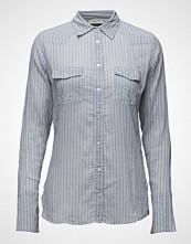 Hunkydory Essentials Montrose Shirt