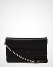 Guess Poison Crossbody Flap
