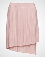 Inwear Felina Skirt Lw
