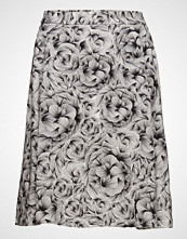 Inwear Fargi Skirt Hc