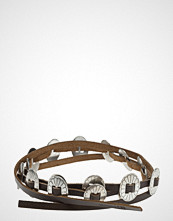 Hunkydory Concho Belt