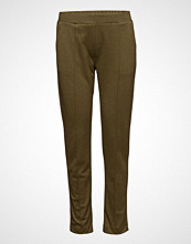 2nd One Rachel 088 Comfy Force, Pants