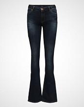 2nd One Uma 014 Blue Midnight, Jeans (33)