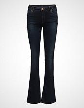 2nd One Uma 014 Blue Midnight, Jeans (31)