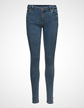 2nd One Nicole 015 Stone Clarity, Jeans