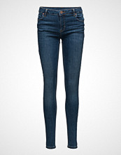 2nd One Nicole 015 Blue Past, Jeans
