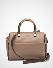 TRUSSARDI Mirror - Hand Bag