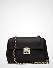 TRUSSARDI Juneau - Shoulder Bag