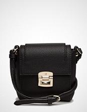 TRUSSARDI Juneau - Mini Bag