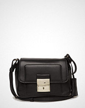 TRUSSARDI Bloom - Shoulder Bag
