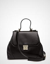 TRUSSARDI Deluxe - Hand Bag