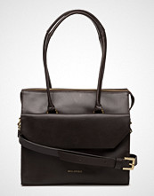 Royal Republiq Empress Handbag
