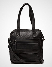DEPECHE Medium Bag B11670