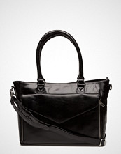 DEPECHE Medium Bag B11966
