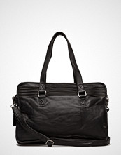 DEPECHE Medium Bag B11672