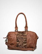 DEPECHE Medium Bag B11658