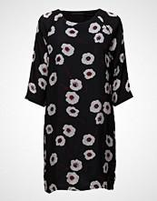 Coster Copenhagen Dress W. Poppy Print