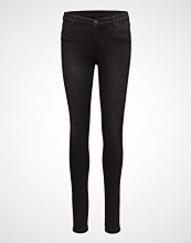 2nd One Nicole 004 Black Venice, Jeans