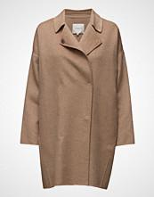 Selected Femme Sfkaia Ls Coat H