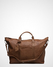 Markberg Isa Travel Bag, Vintage