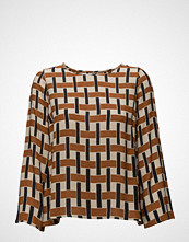 by Ti Mo Dresses Top