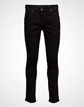 Calvin Klein Sculpted  Slim - Core Black
