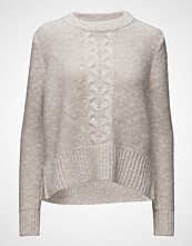 Lexington Company Cassandra Cabel Sweater