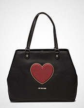 Love Moschino Bags New Lamb Pu Bag
