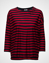 Sonia by Sonia Rykiel T-Shirt Ml Raye