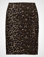 InWear Victoria Skirt Hw