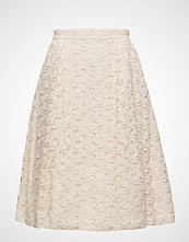 Gant E. The Macrame Lace Skirt