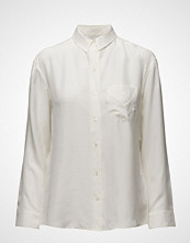 Gant R2. Pj Shirt