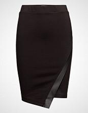 Twist & Tango Hannah Skirt