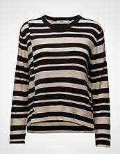 Hope Peg Sweater