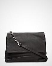 Vagabond Bag No 83