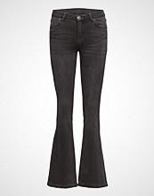 2nd One Uma 004 Dark Youth, Jeans (31)
