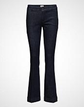 Twist & Tango Dorah Trousers