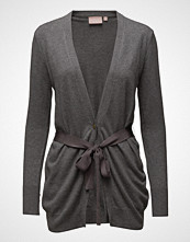 InWear Lua Cardigan Knit