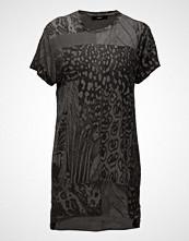 Diesel Women T-Ixy-B T-Shirt