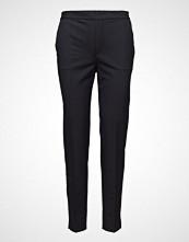 Inwear Vienna Slim Pant Hw