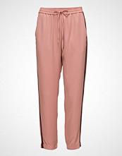 Inwear Laura Pants Hw
