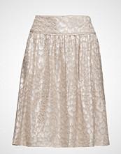 InWear Lia Skirt Lw