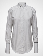 Hunkydory Carson Shirt