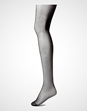 Vogue Ladies Den Pantyhose, Sideria Sandalett 17den Strømpebukser Beige VOGUE