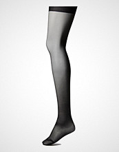 Vogue Ladies Den Pantyhose, Lift Up 20den