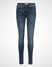 Odd Molly Stretch It Skinny-Fit Jean