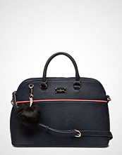Paul's Boutique Maisy The Limehouse Collection