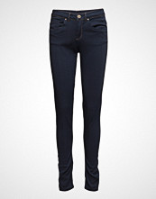 Fransa Doanna 1 Jeans