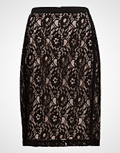 Inwear Polly Skirt Lw